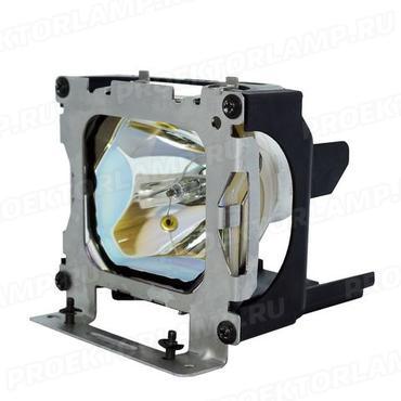 Лампа для проектора VIEWSONIC PJ1060 - фото 1