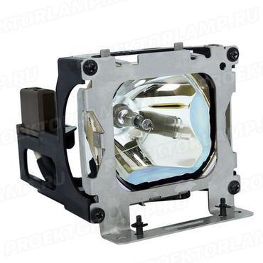 Лампа для проектора VIEWSONIC PJ1060 - фото 2