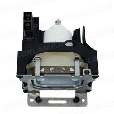 Лампа для проектора VIEWSONIC PJ1060 - фото 3