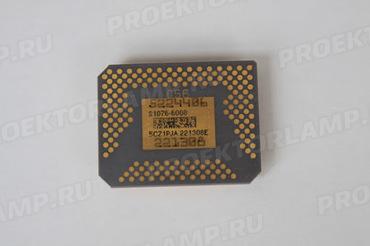 DMD-чип S1076-6008/Матрица S1076-6008