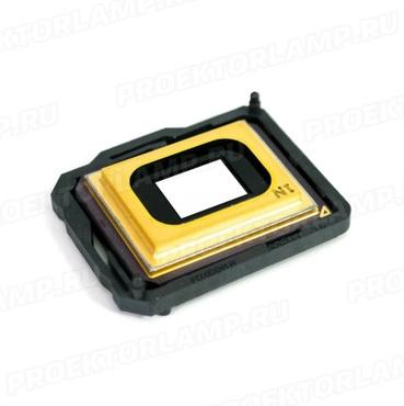 DMD-чип S1076-7408/Матрица S1076-7408 - фото 2