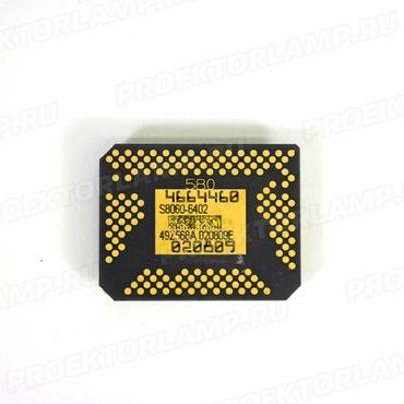 DMD-чип S8060-6402/Матрица S8060-6402 - фото 1