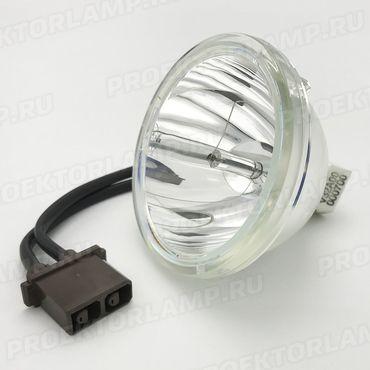 Лампа Phoenix SHP109 - фото 2