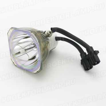 Лампа Phoenix SHP86 - фото 1