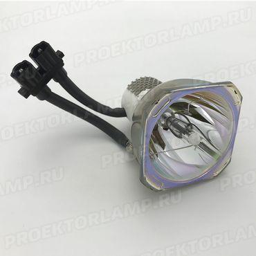 Лампа Phoenix SHP86 - фото 2