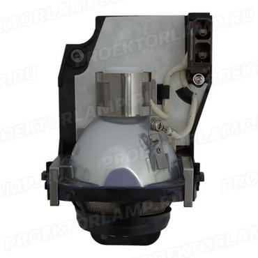 Лампа для проектора TOSHIBA TDP MT5 - фото 1