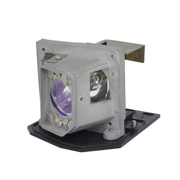 Лампа TOSHIBA TDP XP2