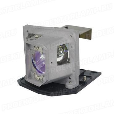 Лампа для проектора TOSHIBA TDP XP2 - фото 1