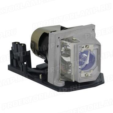 Лампа для проектора TOSHIBA TDP XP2 - фото 2
