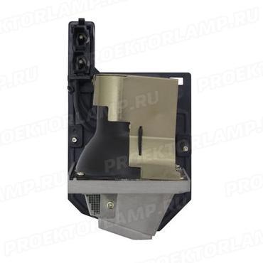 Лампа для проектора TOSHIBA TDP XP2 - фото 3