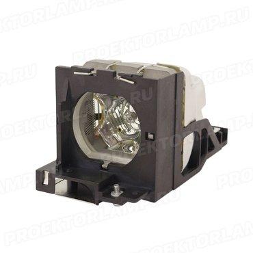 Лампа для проектора TOSHIBA TLP S10 - фото 2