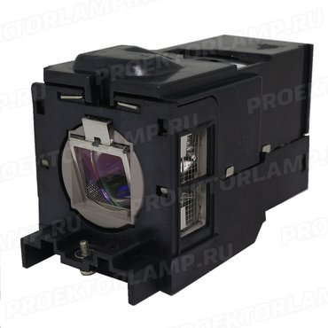 Лампа для проектора TOSHIBA TDP S21 - фото 2