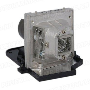 Лампа для проектора TOSHIBA TDP T9 - фото 1
