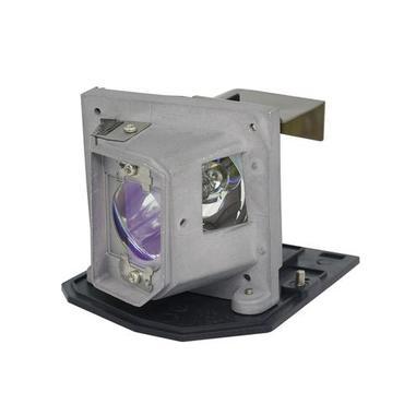 Лампа TOSHIBA TDP SP1