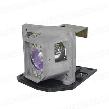 Лампа для проектора TOSHIBA TDP SP1 - фото 1