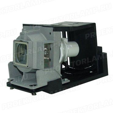 Лампа для проектора TOSHIBA TDP ST20 - фото 1