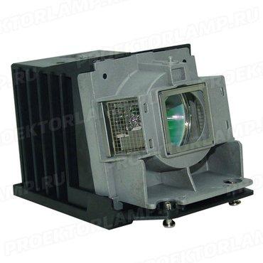 Лампа для проектора TOSHIBA TDP ST20 - фото 2