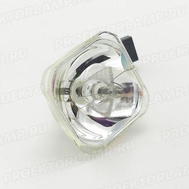 Лампа Epson UHE 170W-80V/UHE-170E-C/50x50