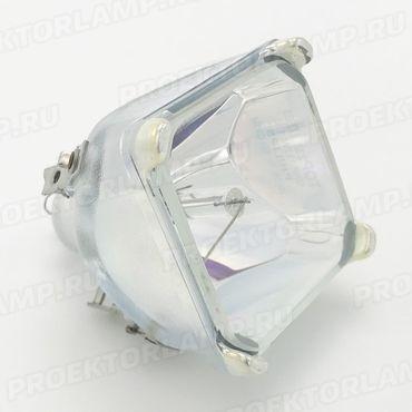 Лампа Philips UHP 132W/120W 1.0 P21 - фото 1