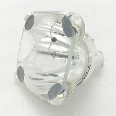 Лампа Philips UHP 132/120W 1.0 E22 - фото 2