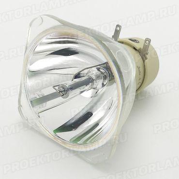 Лампа Philips UHP 200/150W1.0 E20.9 - фото 2