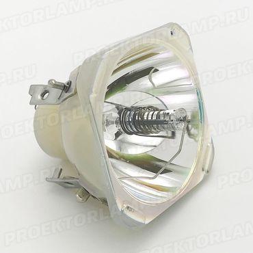 Лампа Philips UHP 200/150W 1.0 E19 - фото 1