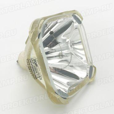 Лампа Philips UHP 200/150W 1.0 P22 - фото 1