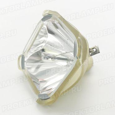 Лампа Philips UHP 200/150W 1.0 P22 - фото 2