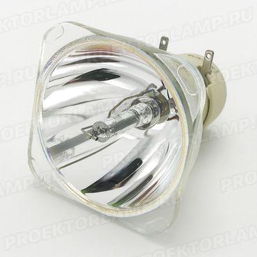 Лампа Philips UHP 225/170W 0.8 E20.9 - фото 1