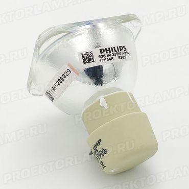 Лампа Philips UHP 225/170W 0.8 E20.9 - фото 2