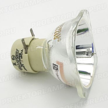 Лампа Philips UHP 240/190W 0.8 E20.9 - фото 2