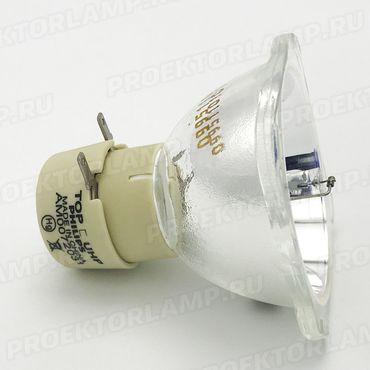 Лампа Philips UHP 260/220W 1.0 E20.6