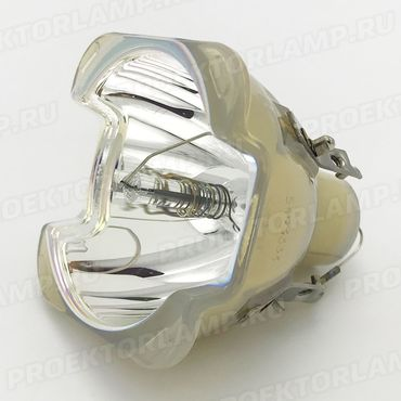 Лампа Philips UHP 280/245W 1.1 E21.7 - фото 2