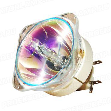 Лампа Philips UHP 310/245W 1.0 E20.9 - фото 2