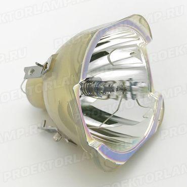 Лампа Philips UHP 330W 1.3 E21.7 - фото 1