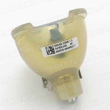 Лампа Philips UHP 330W 1.3 E21.7 - фото 2