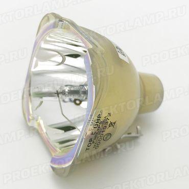 Лампа Philips UHP 330W 1.3 E21.7 - фото 3