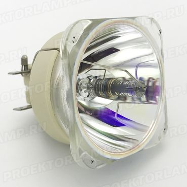 Лампа Philips UHP 350/280W 1.0 E20.9