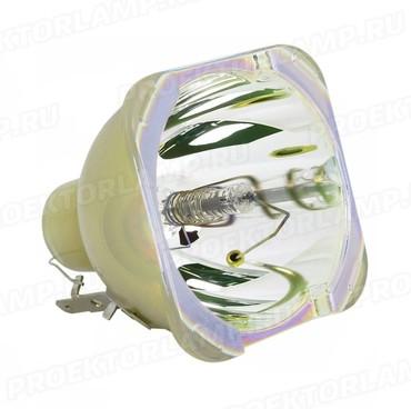Лампа Philips UHP 370/294W 1.0 E21.7 - фото 1