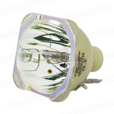 Лампа Philips UHP 370/294W 1.0 E21.7 - фото 2