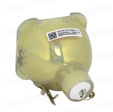 Лампа Philips UHP 370/294W 1.0 E21.7 - фото 3