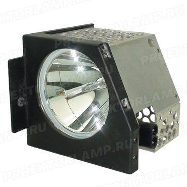 Лампа для проектора Sony Kl37W2 - фото 1
