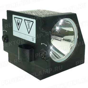 Лампа для проектора Sony Kl37W2 - фото 2