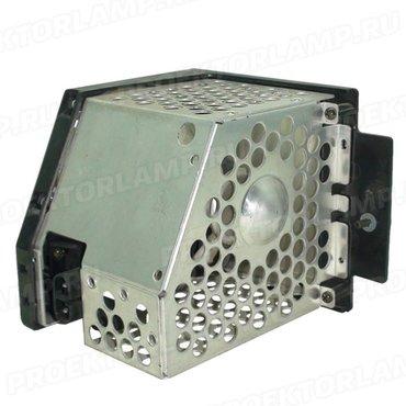 Лампа для проектора Sony Kl37W2 - фото 3