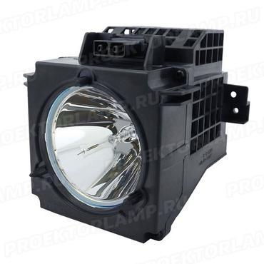 Лампа для проектора Sony Kp-Xr43Tw1 - фото 1