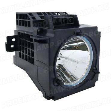 Лампа для проектора Sony Kp-Xr43Tw1 - фото 2