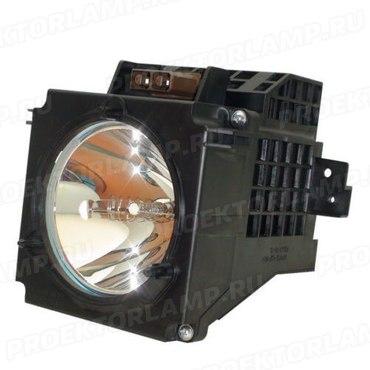 Лампа для проектора Sony Kf-60We620 - фото 1