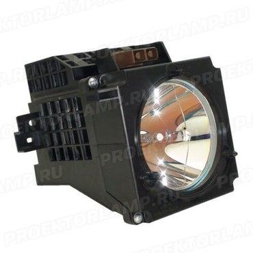 Лампа для проектора Sony Kf-60We620 - фото 2