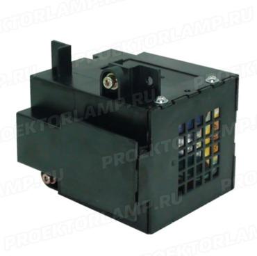 Лампа для проектора Sony Kf-60We620 - фото 3