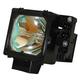 Лампа для проектора Sony Kdf-60Wf655